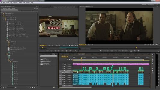 editing-screenshot-1