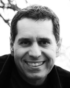 Jurgen Beck, composer